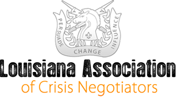 Louisiana Association of Crisis Negotiators